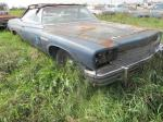 image.php?pic=images/listings/listing_17811975-Buick-Lesabre-Convertible-Passenger-Front.JPG&width=450