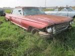 image.php?pic=images/listings/listing_50791962-Cadillac-Sedan-DeVille-Passenger-Front.JPG&width=450