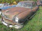 image.php?pic=images/listings/listing_51101951-Kaiser-Sedan-Driver-Front.JPG&width=450